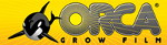 Orca_Grow_Film_Logo 150