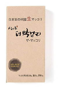 amazon-makgeolli-200
