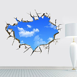 broken-wall-blue-sky-250