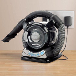 Black and Decker Flex Max Vac color image 250