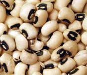 protein_black_eyed_peas175
